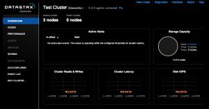 OpsCenter_dashboard