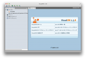 VisualVM1