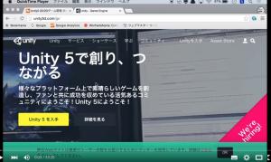 スクリーンショット 2015-10-06 14.51.29